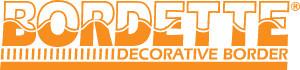 Bordette® Decorative Border