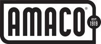AMACO®