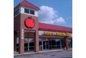 Parent-Teacher Store Lexington